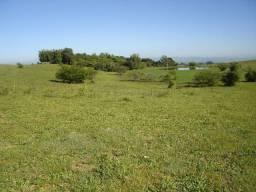 Sítio de 18,5 hectares