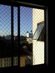 Laudo - 4356 Apartamento no São Caetano,2 quartos