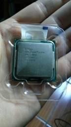 Processador gamer intel core i5 3570