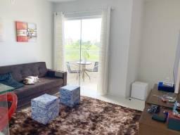 Alugo apartamento no Nova Palhoça direto
