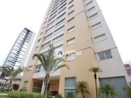 Apartamento à venda, 102 m² por R$ 740.000,00 - Centro - Novo Hamburgo/RS