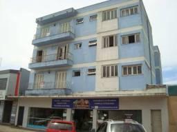 Apartamento residencial à venda, centro, portão - ap0586.