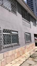 Casa 2 pavimentos ao lado Hospital de Olhos Santa Luzia, 5 quartos, 3 wcs, 169 m2, 1 vaga