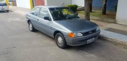 Ford Escort L - Muito Conservado - Motor novo - 1993