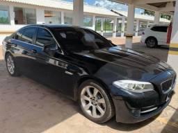 Vende-se BMW 528i
