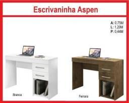 Escrivaninha escrivaninha escrivaninha escrivaninha
