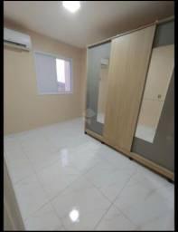 Apartamento à venda com 2 dormitórios cod:BR2AP12163