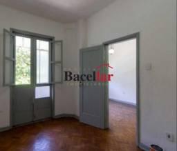 Apartamento à venda com 2 dormitórios em Centro, Rio de janeiro cod:RIAP20088