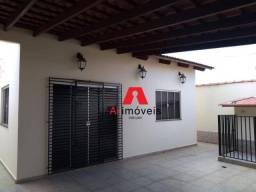 Casa com 2 dormitórios à venda, 140 m² por R$ 350.000,00 - Portal da Amazônia - Rio Branco