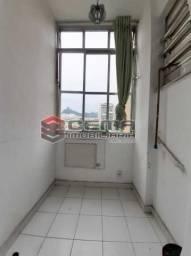 Kitchenette/conjugado para alugar com 1 dormitórios cod:LAKI10372