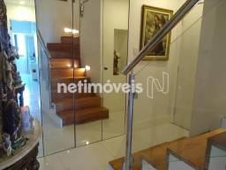 Apartamento à venda com 2 dormitórios em Barra, Salvador cod:776139