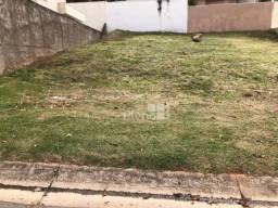 Terreno à venda, 360 m² por R$ 378.000,00 - Swiss Park - Campinas/SP