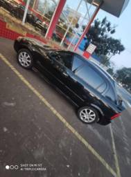 Chevrolet astra hatch 2009 2.0 mpfi advantage 8v flex 4p manual