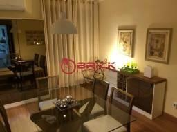 Apartamento com 2 quartos em Itaipava.