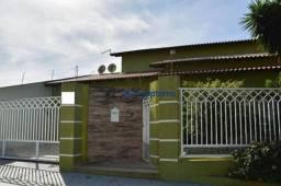 Casa à venda, 263 m² por R$ 550.000,00 - San Fernando - Londrina/PR
