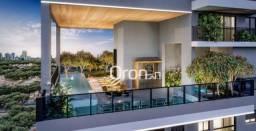 Penthouse à venda, 152 m² por R$ 1.148.000,00 - Setor Bueno - Goiânia/GO