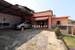 Casa à venda, 88 m² por R$ 350.000,00 - Tijuca - Teresópolis/RJ