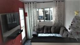 Título do anúncio: Casa à venda com 1 dormitórios em Campo dos alemaes, Sao jose dos campos cod:V9982