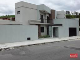 Casa à venda com 3 dormitórios em Jardim esperança, Volta redonda cod:16582