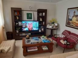 Apartamento à venda com 3 dormitórios cod:JB3APV5403
