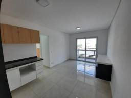 Apartamento à venda, 1 quarto, 1 vaga, Vila Pompéia - São Paulo/SP