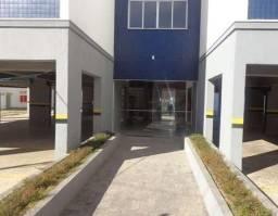 Apartamento à venda com 3 dormitórios em Nacional, Contagem cod:1988