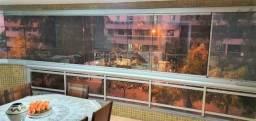 Apartamento à venda com 3 dormitórios cod:BI7607