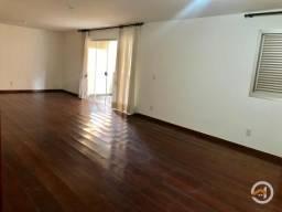 Apartamento à venda com 3 dormitórios em Setor oeste, Goiânia cod:2493