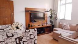 Título do anúncio: Apartamento à venda com 3 dormitórios em Ermelinda, Belo horizonte cod:43177