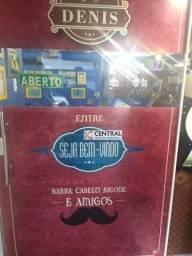 Ponto à venda por R$ 110.000,00 - Pituba - Salvador/BA