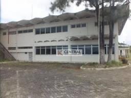 Prédio para alugar, 1300 m² por R$ 32.000,00/mês - Campinas de Pirajá - Salvador/BA