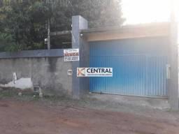 Terreno à venda, 2200 m² por R$ 2.000.000,00 - Jardim Aeroporto - Lauro de Freitas/BA