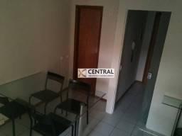 Sala para alugar, 28 m² por R$ 1.300,00/mês - Caminho das Árvores - Salvador/BA