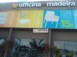 Loja para alugar, 92 m² por R$ 6.000,00/mês - Estrada Do Coco - Lauro de Freitas/BA