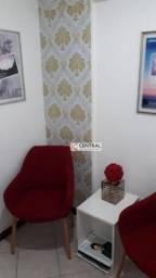 Sala à venda, 32 m² por R$ 120.000,00 - Itaigara - Salvador/BA