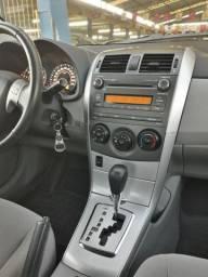 Toyota/Corolla GLI Flex 13/14