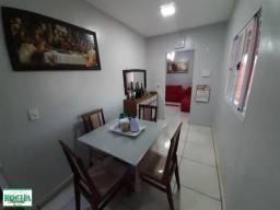 Casa à venda com 4 dormitórios em Valparaiso i - etapa c, Valparaíso de goiás cod:180