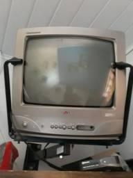 Tv,conversor