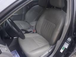 Corolla 2013 automático - 2013