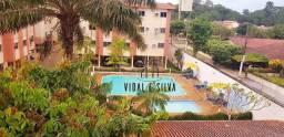 Apartamento saint moritz com 2 dormitórios à venda, 70 m² por r$ 180.000 - coqueiro - anan