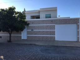 Casa em Guanambi