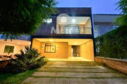 Vendo casa no Condomínio Jardim de Alice e Pereira com 200 m² e 3 suítes por 899.990,00