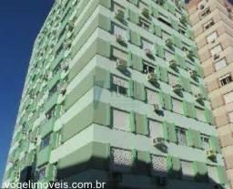Apartamento em São Leopoldo/ CENTRO