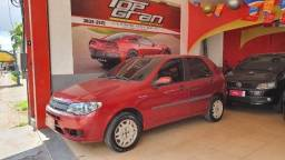 PALIO 1.0 FIRE FLEX - 2008