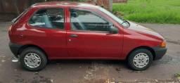 Fiat palio 96/97 - 1997