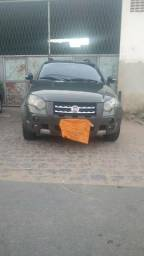 Fiat Strada Adventure 1.8 - 2012