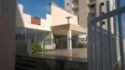 Apartamento no condominio santa Lidia castanhal