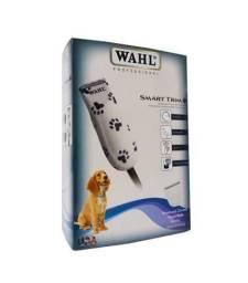 Wahl Smart Trim Máquina de tosa para acabamento Pet uso Profissional ou amador bivolt