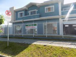 Loja comercial para alugar em Cajuru, Curitiba cod:39122.001