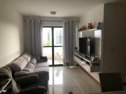 Apartamento 3/4 sendo 2 suites, Bosque Imperial / Jardim Aeroporto - Lauro de freitas